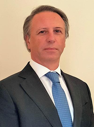 Luís Vasconcelos Salgado