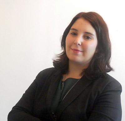 Mónica Batista