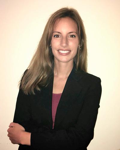 Mariana de Oliveira Graça